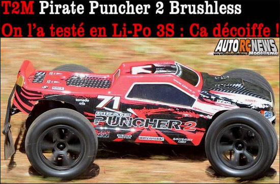 http://www.autorcnewsmodelisme.fr/content/5058-T2M-Pirate-Puncher-2-Brushless-RTR-T4934B'