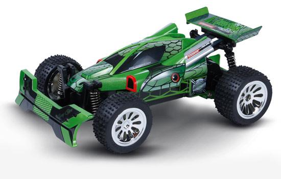 t2m modelisme voiture carrera green snake. Black Bedroom Furniture Sets. Home Design Ideas