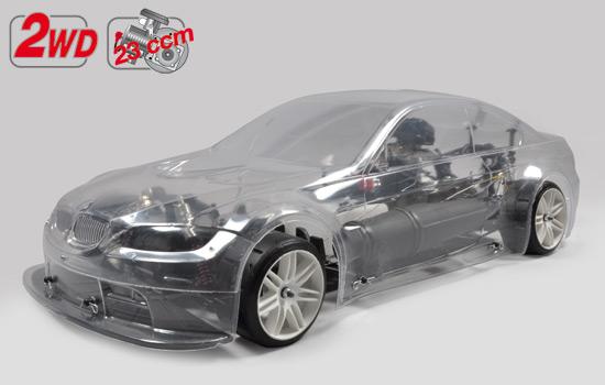 t2m modelisme voiture fg new chassis 530 2wd car bmw. Black Bedroom Furniture Sets. Home Design Ideas