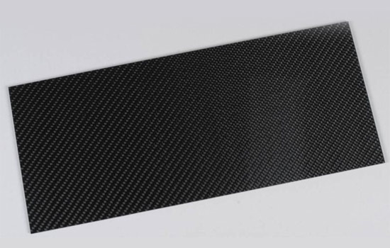 t2m modelisme accessoire fg plaque carbone 3mm. Black Bedroom Furniture Sets. Home Design Ideas