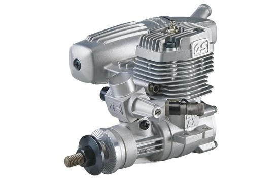 t2m modelisme moteur os os max 35 ax