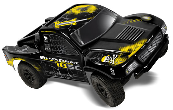 voiture rc electrique tout terrain voiture rc electrique. Black Bedroom Furniture Sets. Home Design Ideas