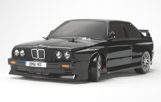 t2m modelisme voiture tamiya bmw m3 sport evo drift tt01de. Black Bedroom Furniture Sets. Home Design Ideas
