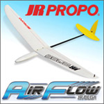 modelisme-planeur-jr-air-flow-dlg1