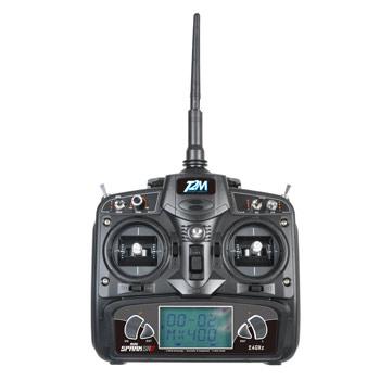 helicoT2MMiniSparkSR2(mode1)
