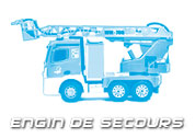 engin_de_secours