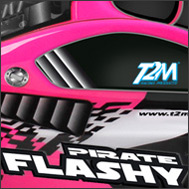 modellbau-t2m-pirate-flashy