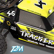 modellbau-t2m-pirate-tracker